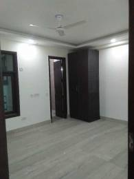 2000 sqft, 4 bhk BuilderFloor in Builder Project Chattarpur Enclave Phase 2, Delhi at Rs. 80.0000 Lacs