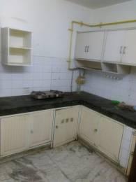 450 sqft, 1 bhk Apartment in Builder Project Khanpur, Delhi at Rs. 16.0000 Lacs