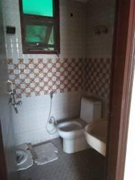 500 sqft, 1 bhk Apartment in Builder Project Khanpur, Delhi at Rs. 17.0000 Lacs