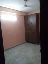 550 sqft, 1 bhk Apartment in Builder Project Khanpur, Delhi at Rs. 17.5000 Lacs