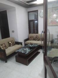 900 sqft, 2 bhk Apartment in Builder Project Saket, Delhi at Rs. 23000