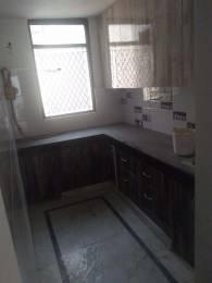 1000 sqft, 3 bhk Apartment in Builder Project Khanpur Deoli, Delhi at Rs. 35.0000 Lacs