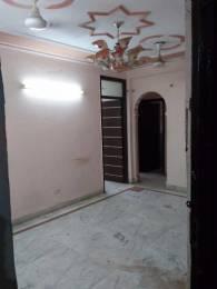 675 sqft, 2 bhk Apartment in Builder Project Khanpur Krishna Park, Delhi at Rs. 26.0000 Lacs