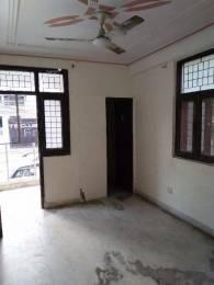 1050 sqft, 3 bhk Apartment in Builder Project Khanpur, Delhi at Rs. 40.0000 Lacs