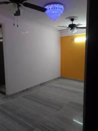 500 sqft, 1 bhk Apartment in Builder Project Neb Sarai, Delhi at Rs. 18.0000 Lacs