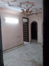 675 sqft, 3 bhk Apartment in Builder Project Freedom Fighter Enclave, Delhi at Rs. 14000