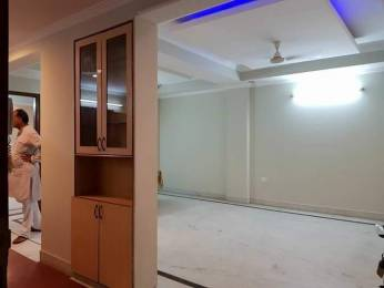 2000 sqft, 3 bhk BuilderFloor in Builder Project Freedom Fighter Enclave, Delhi at Rs. 30000