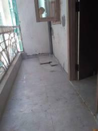 810 sqft, 2 bhk Apartment in Builder Project Neb Sarai, Delhi at Rs. 13000