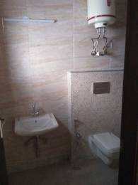 1050 sqft, 3 bhk Apartment in Builder Project Khanpur, Delhi at Rs. 39.0000 Lacs