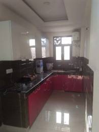 1100 sqft, 3 bhk Apartment in Builder Project Khanpur, Delhi at Rs. 40.0000 Lacs