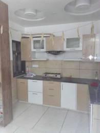 1000 sqft, 3 bhk Apartment in Builder Project Khanpur, Delhi at Rs. 35.0000 Lacs