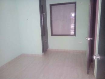 450 sqft, 1 bhk Apartment in Builder Project Bank Colony, Delhi at Rs. 13.0000 Lacs