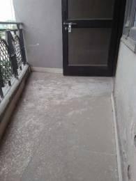 900 sqft, 3 bhk Apartment in Builder Project Khanpur Deoli, Delhi at Rs. 32.0000 Lacs