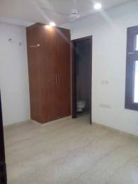 1350 sqft, 3 bhk BuilderFloor in Builder Project Chattarpur Enclave Phase 2, Delhi at Rs. 52.0000 Lacs