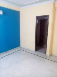 1050 sqft, 3 bhk Apartment in Builder Project Khanpur, Delhi at Rs. 35.0000 Lacs