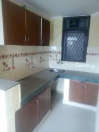 810 sqft, 2 bhk BuilderFloor in Builder Project IGNOU Road, Delhi at Rs. 12000