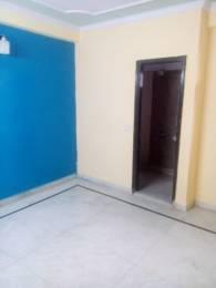 450 sqft, 1 bhk BuilderFloor in Builder Project IGNOU Road, Delhi at Rs. 8000