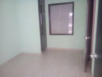 475 sqft, 1 bhk Apartment in Builder Project Khanpur Krishna Park, Delhi at Rs. 6500