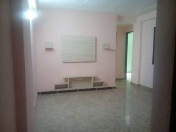 810 sqft, 3 bhk Apartment in Builder Project Khanpur Krishna Park, Delhi at Rs. 8500
