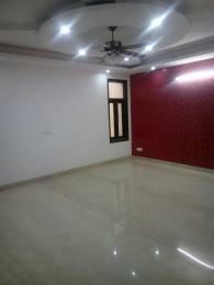 1100 sqft, 3 bhk Apartment in Builder Project Khanpur, Delhi at Rs. 38.0000 Lacs