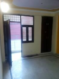 475 sqft, 1 bhk Apartment in Builder Project Khanpur, Delhi at Rs. 14.0000 Lacs