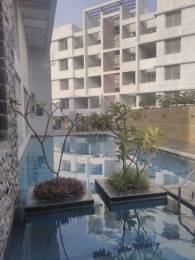 650 sqft, 1 bhk Apartment in Builder Lotus grace society Dhanori Road, Pune at Rs. 15000