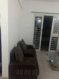 653 sqft, 1 bhk Apartment in Builder Project Dhanori, Pune at Rs. 12000