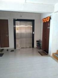 1100 sqft, 2 bhk Apartment in Builder Project Vishrantwadi, Pune at Rs. 15000