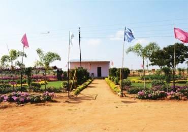 2412 sqft, Plot in Varistha Elite City Kadthal, Hyderabad at Rs. 13.5000 Lacs