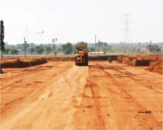 2421 sqft, Plot in Varistha Elite City Kadthal, Hyderabad at Rs. 10.8000 Lacs