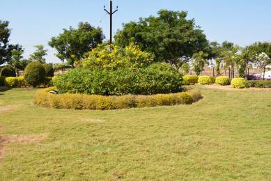 2421 sqft, Plot in Varistha Elite City Kadthal, Hyderabad at Rs. 12.0150 Lacs
