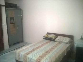 1600 sqft, 3 bhk Apartment in Shipra Royal Tower Shipra Suncity, Ghaziabad at Rs. 83.5000 Lacs