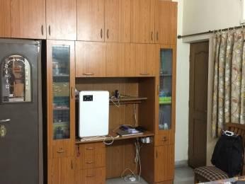 1625 sqft, 3 bhk Apartment in Shipra Srishti Ahinsa Khand 1, Ghaziabad at Rs. 22000