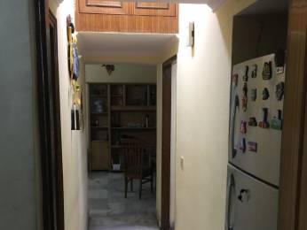 900 sqft, 2 bhk Apartment in Manchanda Eastend Apartments Shipra Suncity, Ghaziabad at Rs. 13000