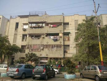 960 sqft, 2 bhk Apartment in Shipra Shipra Suncity Niti Khand, Ghaziabad at Rs. 16000