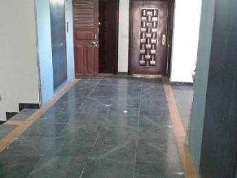 1485 sqft, 3 bhk Apartment in Niho Saffron Scottish Garden Ahinsa Khand 2, Ghaziabad at Rs. 80.0000 Lacs