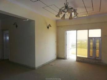 1850 sqft, 3 bhk Apartment in ABA Corp Orange County Indirapuram, Ghaziabad at Rs. 36000