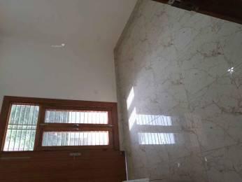 1110 sqft, 2 bhk Apartment in Rajhans Premier Apartment Ahinsa Khand 1, Ghaziabad at Rs. 14000