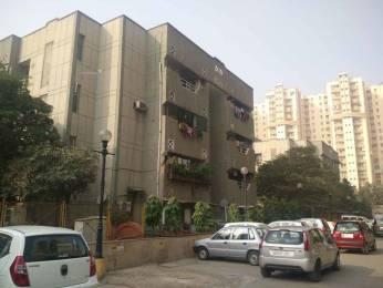 1050 sqft, 1 bhk Apartment in Shipra Shipra Suncity Niti Khand, Ghaziabad at Rs. 5000