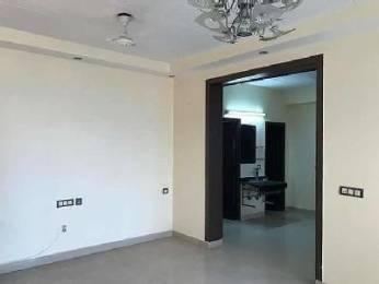 1911 sqft, 3 bhk Apartment in Rishabh Rishabh Platinum Ahinsa Khand 2, Ghaziabad at Rs. 17000