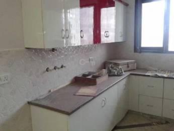 1810 sqft, 3 bhk Apartment in Arihant Harmony Ahinsa Khand 2, Ghaziabad at Rs. 20000