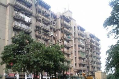 1180 sqft, 2 bhk Apartment in Shipra Royal Tower Shipra Suncity, Ghaziabad at Rs. 15000