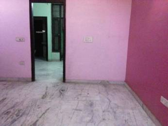 1600 sqft, 2 bhk Apartment in Shipra Riviera Gyan Khand, Ghaziabad at Rs. 12000