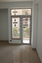 1285 sqft, 2 bhk Apartment in Angel Jupiter Ahinsa Khand 2, Ghaziabad at Rs. 15000
