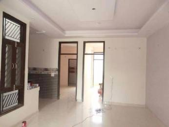 733 sqft, 2 bhk Apartment in SVP Gulmohar Garden Phase 2 Raj Nagar Extension, Ghaziabad at Rs. 16000