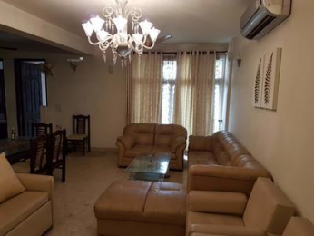 1200 sqft, 1 bhk Apartment in Shipra Sun Tower Shipra Suncity, Ghaziabad at Rs. 7000