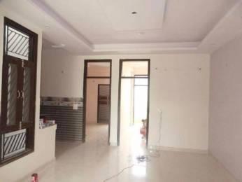 800 sqft, 2 bhk Apartment in Shipra Shipra Suncity Niti Khand, Ghaziabad at Rs. 17000