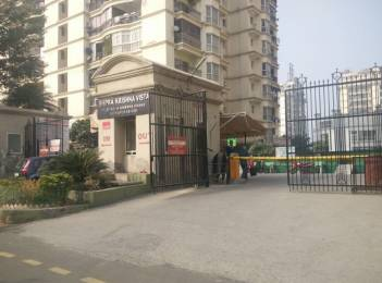 1200 sqft, 2 bhk Apartment in Shipra Krishna Vista Ahinsa Khand 1, Ghaziabad at Rs. 16000