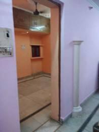 760 sqft, 1 bhk Apartment in Shipra Windsor And Nova Society Ahinsa Khand 1, Ghaziabad at Rs. 13500