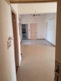 2875 sqft, 3 bhk Apartment in Jaipuria Sunrise Greens Apartment Ahinsa Khand 1, Ghaziabad at Rs. 35000